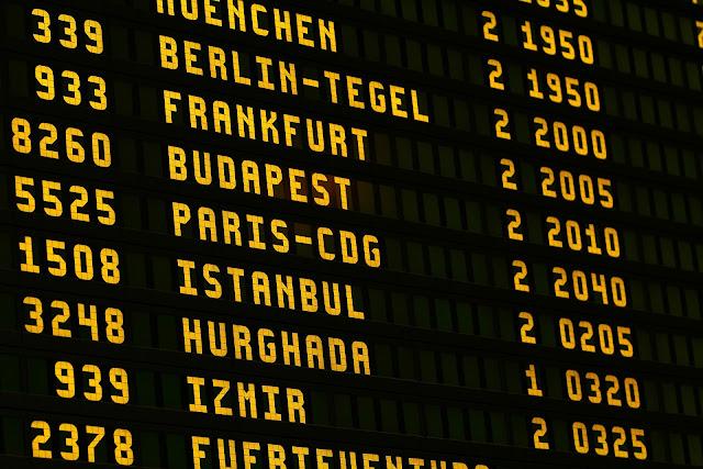 Szukasz idealnego ubezpieczenia turystycznego? Jakie wybrać? Na co zwrócić uwagę? Podróżne ubezpieczenie - wszystko, co musisz o nim wiedzieć.