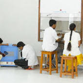 YSR Institute of Technology & Engineering Proddatur- Yogi Vemana University Fees Format and Contact Details