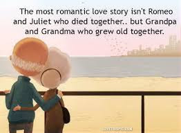 love-story-quotes-tagalog-text-messages