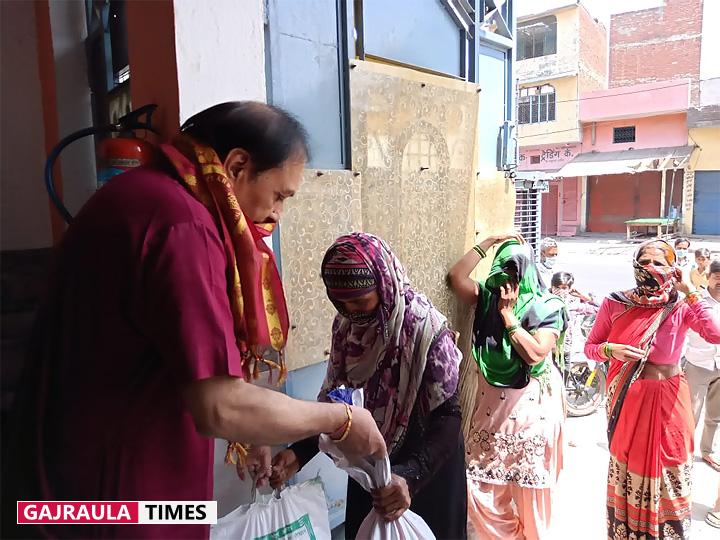 jindal-hospital-dhanaura