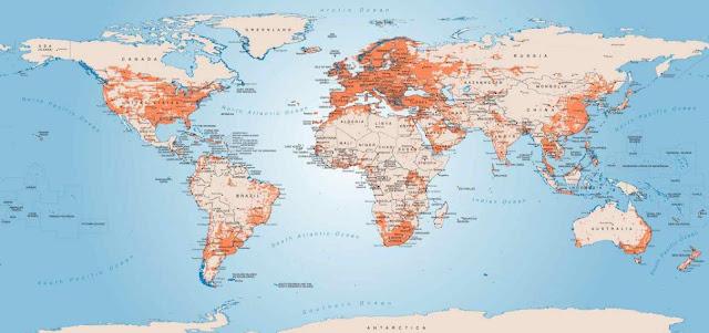 Derecho comparado y Derecho Internacional Privado