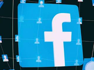 """حظر فيسبوك للباحثين الخارجيين """"مقلق للغاية"""""""