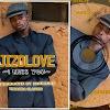 AUDIO | JIZOLOVE - I MISS YOU | DOWNLOAD MP3