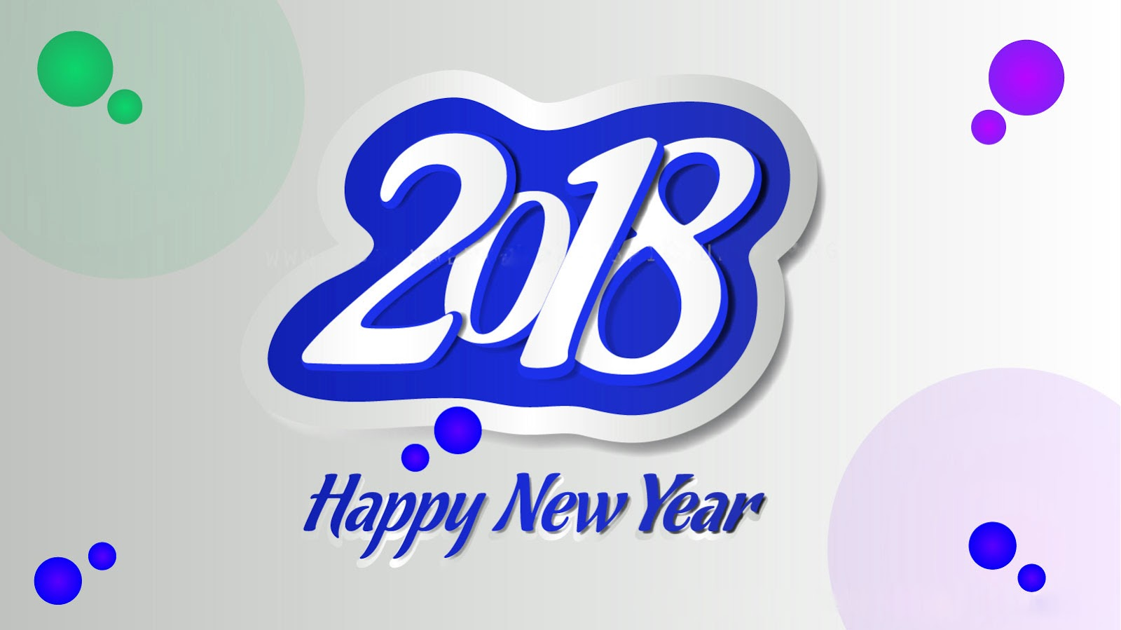 Marvelous Download New Year Wallpapers For Tablet