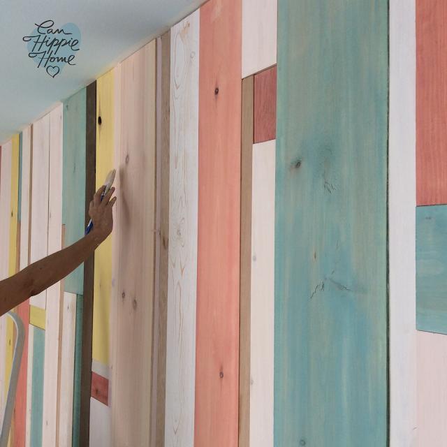 Muebles y Creaciones en madera de Can Hippie Home-17