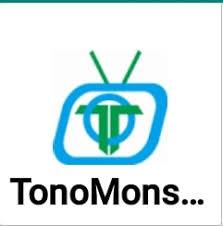 TonomonsTV 2020 NO Device Limits