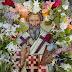 Άγιος Ιουβενάλιος Πατριάρχης Ιεροσολύμων 02 Ιουλίου