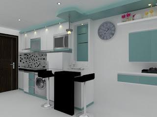 design-baru-interior-studio-apartemen-the-enviro-bekasi