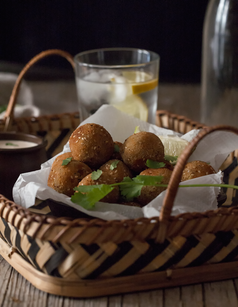 croquetas-de-boniato-y-quinoa