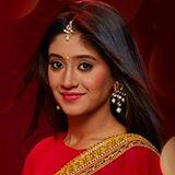 Yeh rishta kya kehlata hai Shivangi joshi age,facebook,biography,instagram,twitter, wiki,boyfriend,date of birth