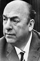 20 Poemas amor Neruda