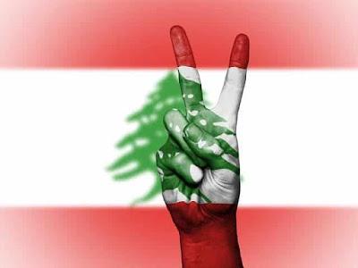 تكاليف السياحة في لبنان