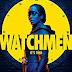 Primeiras Impressões:Watchmen - Primeira Temporada(2019-?)