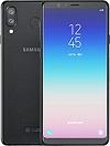 Harga Hp Samsung Galaxy Baru dan Bekas