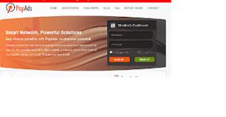 Top 3 URL Shortener Sites