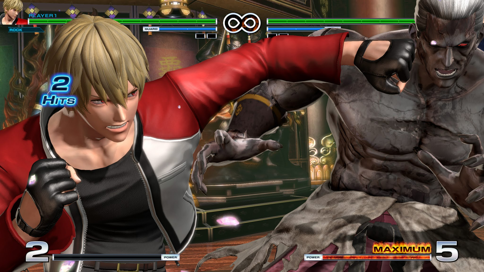 the-king-of-fighters-xiv-pc-screenshot-3