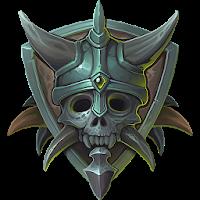 Good Old Dungeon v1.8.9 Apk Mod [Dinheiro Infinito]