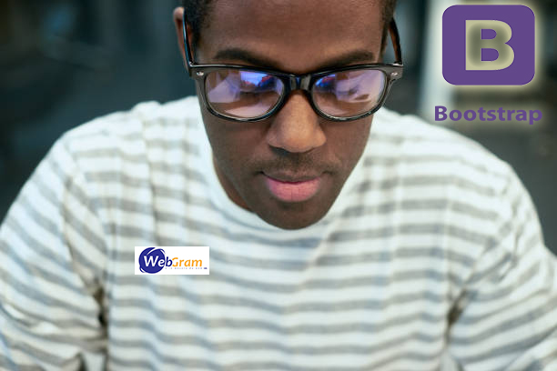Qu'est ce que Bootsrap? WEBGRAM, meilleure entreprise / société / agence  informatique basée à Dakar-Sénégal, leader en Afrique, ingénierie logicielle, développement de logiciels, systèmes informatiques, systèmes d'informations, développement d'applications web et mobiles