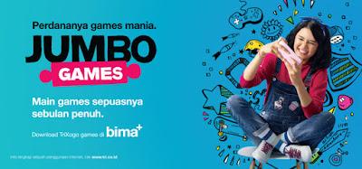paket-jumbo-games-trixogo-tri