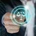 «Ψηφιακή Δικαιοσύνη»: Έρχονται οι τηλεδίκες και το ηλεκτρονικό πινάκιο!