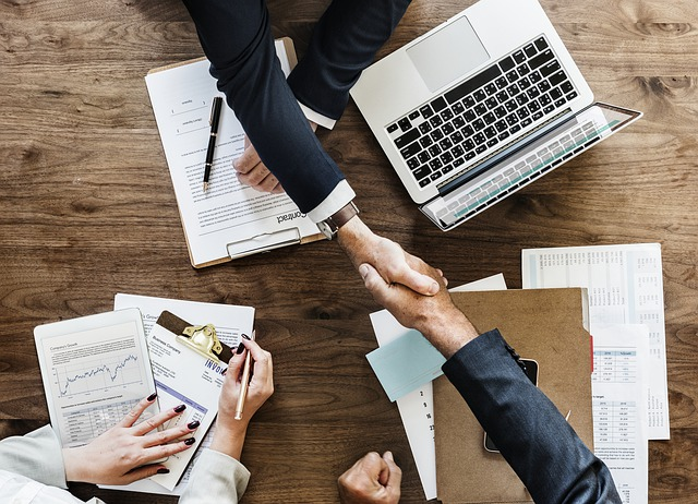 bisnis-fotokopi-cara-dan-peluang-memulai-usaha-usaha