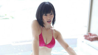 Sayaka Yamamoto 山本彩 Photos Collection