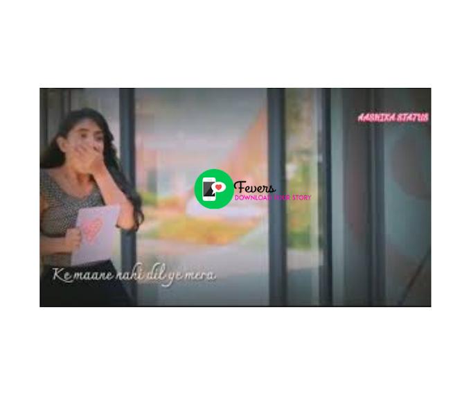 Rula Ke Gaya Ishq Tera Status|| Rula Ke Gaya Ishq Tera Whatsapp Status||New Romantic Whatsapp status