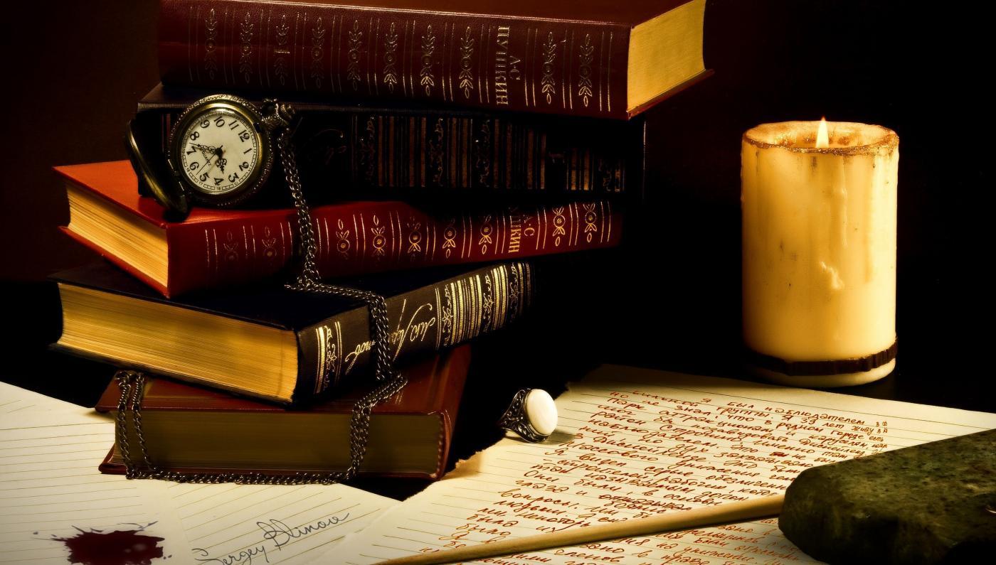 Biografi Syaikh Al-Ajurri, Penghulu Ilmu Hadits dan Fikih Di Zamannya