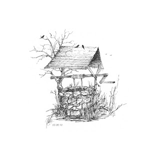 Where Can I Buy A Tiny House >> Zombie Logic From Thomas L. Vaultonburg, Outsider Poet ...