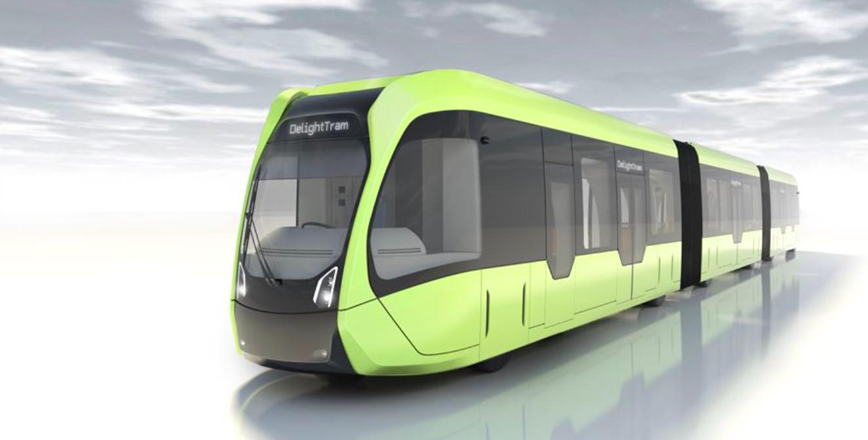 Pengangkitan Awam Baru Di Johor - Autonomous Rapid Transit (ATR)