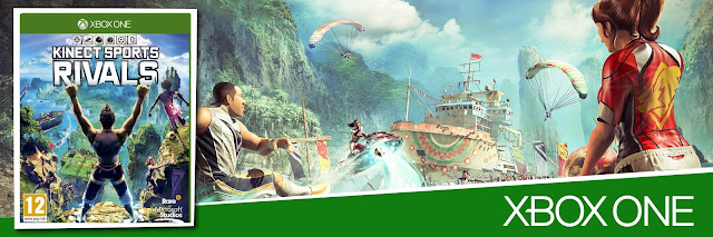 https://pl.webuy.com/product-detail?id=885370845020&categoryName=xbox-one-gry&superCatName=gry-i-konsole&title=kinect-sports-rivals&utm_source=site&utm_medium=blog&utm_campaign=xbox_one_gbg&utm_term=pl_t10_xbox_one_pg&utm_content=Kinect%20Sports%20Rivals
