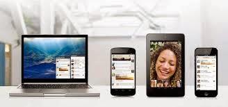 Google talk free download.