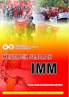 Menelisik Sejarah IMM