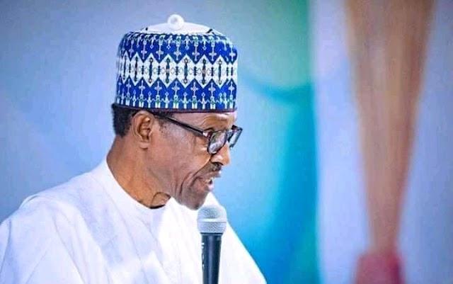 Video: Yan Nigeria ku Yafemin Bansan haka mulkin kasar nan Ya komaba