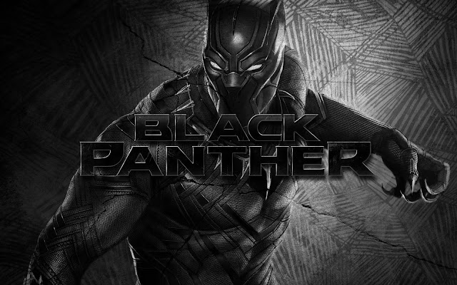 Menguak Black Panther, Film Terakhir Marvel Sebelum Infinity War
