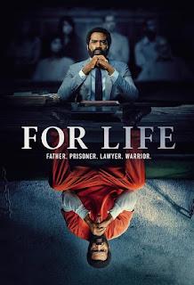 For Life Cadena perpetua Temporada 1