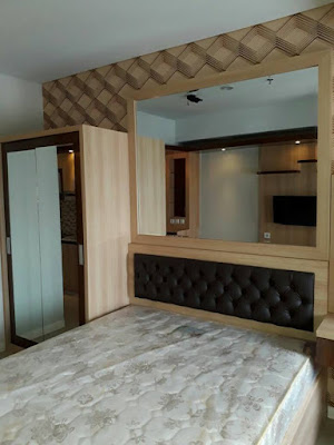 jasa-interior-apartemen-metro-park-recidence