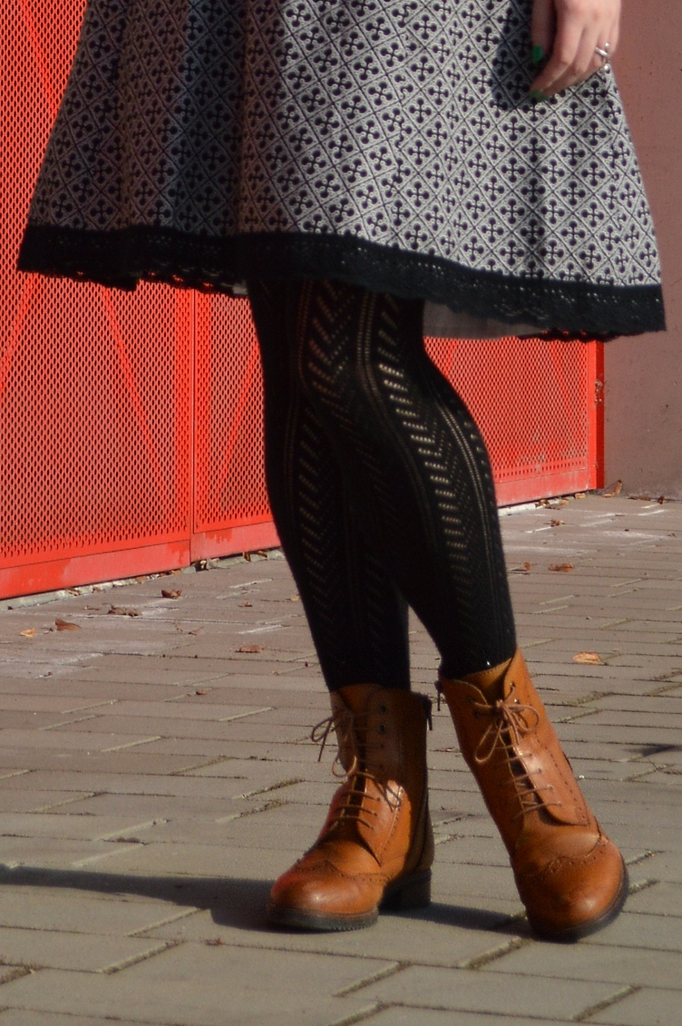 georgiana quaint, quaintrelle georgiana, outfit, ootd, personal style blog, czech fashion, clothes by me, selfmade dress, diy dess, lolita fashion, 1950s silhouette
