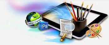 hoc-thiet-ke-giao-dien-web-voi-photoshop