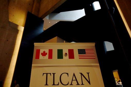 México, Canadá y EE.UU. continúan negociación del Tlcan