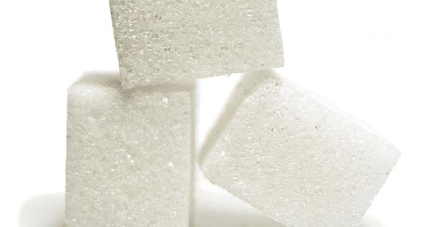 Cara Tes Kehamilan Dengan Gula