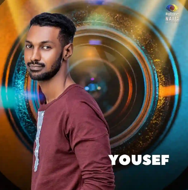 BBNaija S6: Why I'm In An Open Relationship – Yousef
