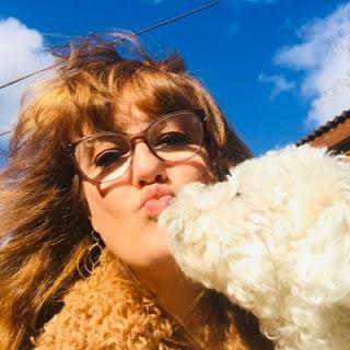Amanda Middleditch Wiki, Age, Instagram Biography: Teddy Repair Shop