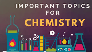 How to study chemistry for JEE main 2020 ? JEE RSS Feed JEE RSS FEED : PHOTO / CONTENTS  FROM  ACE-JEE.BLOGSPOT.COM #EDUCATION #EDUCRATSWEB