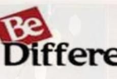 شركة بي دفرنت Be Different  – وظيفة شاغرة