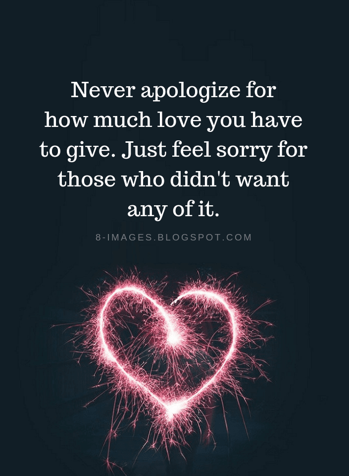 Love Quotes, Quotes,
