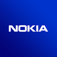 Job Opportunity at Nokia Tanzania, NI NPO Project Manager