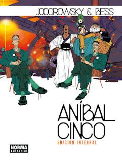 http://nuevavalquirias.com/anibal-cinco-comic.html