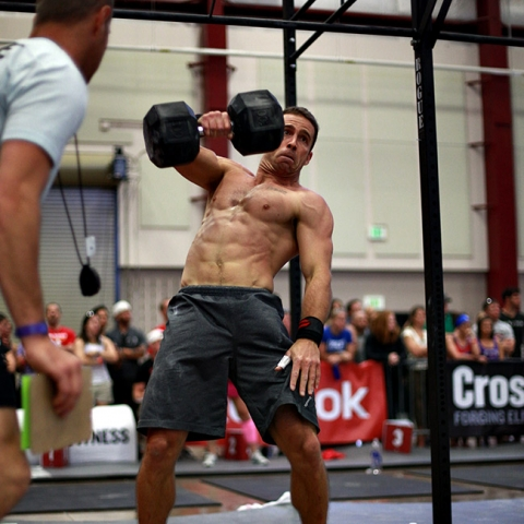 Are Crossfit Shoes Good For Basketball