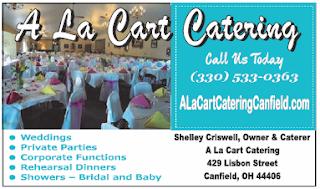 alacartcateringcanfield.com